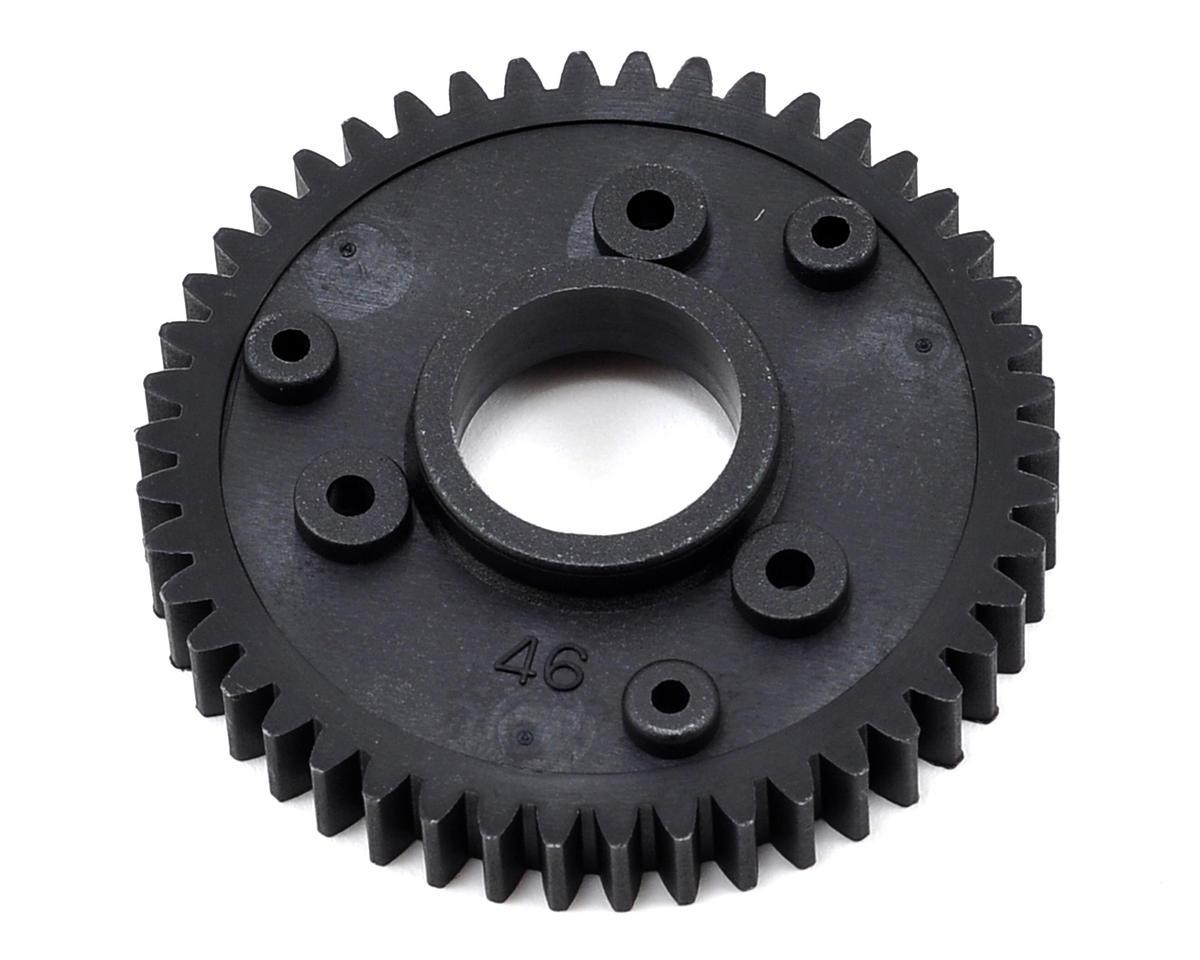 Mugen Seiki MRX6 2nd Gear Spur Gear (46T)