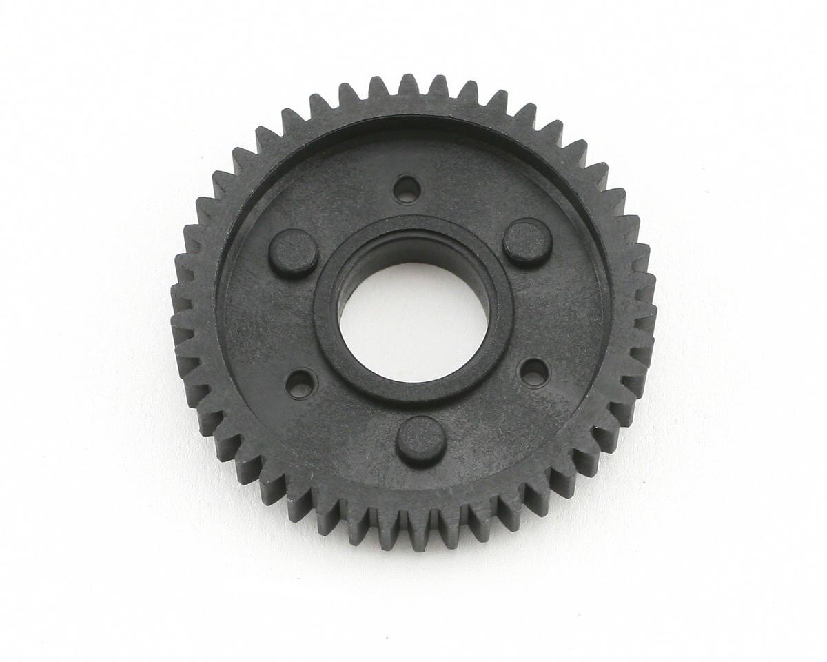 Mugen Seiki MRX4X 46T 2nd Gear