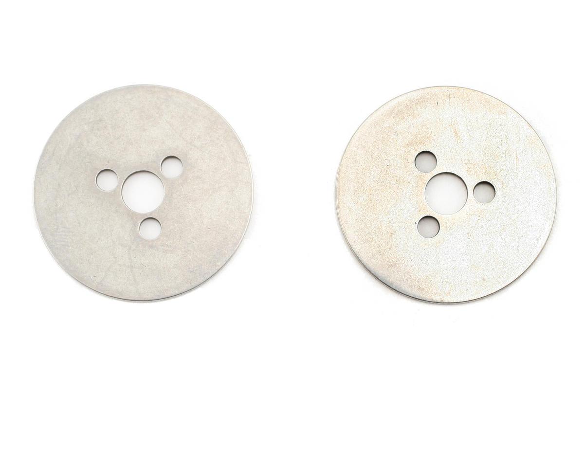 Mugen Seiki Brake Disk (MRX/MTX) (2)