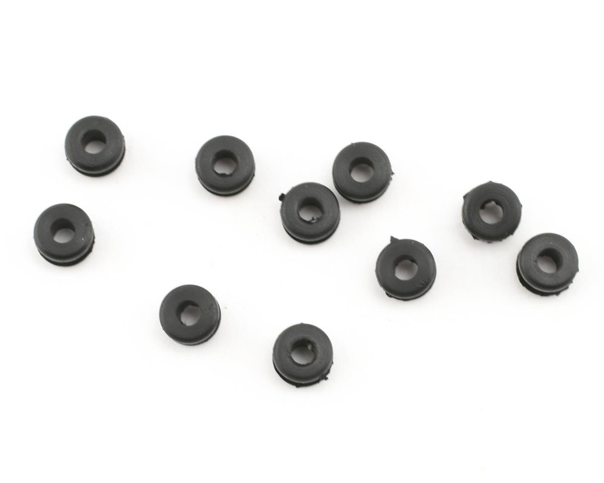 Mugen Seiki MTX3 Grommet (MRX/MTX) (10)