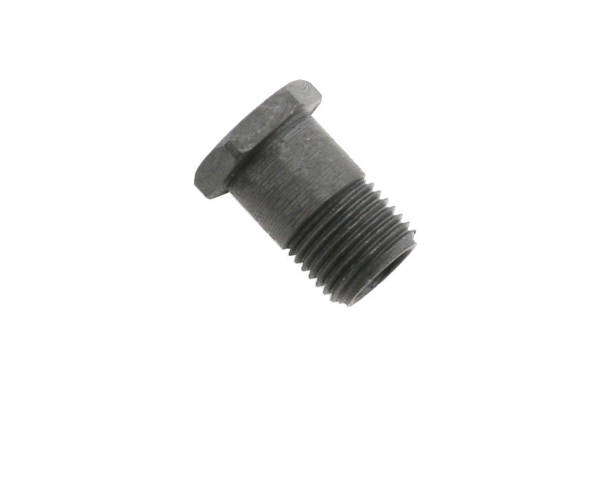 Mugen Seiki Engine Nut (MRX/MTX)