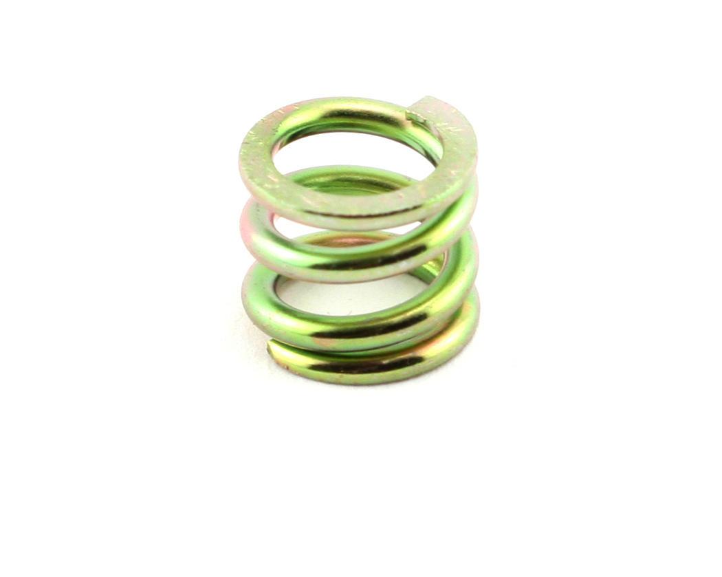 Mugen Seiki Clutch Spring (Hard) (MRX/MTX)