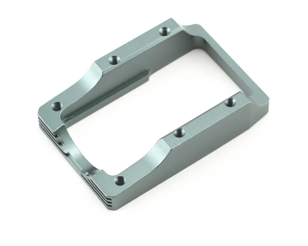 Mugen Seiki MRX5 Aluminum One Piece Engine Mount