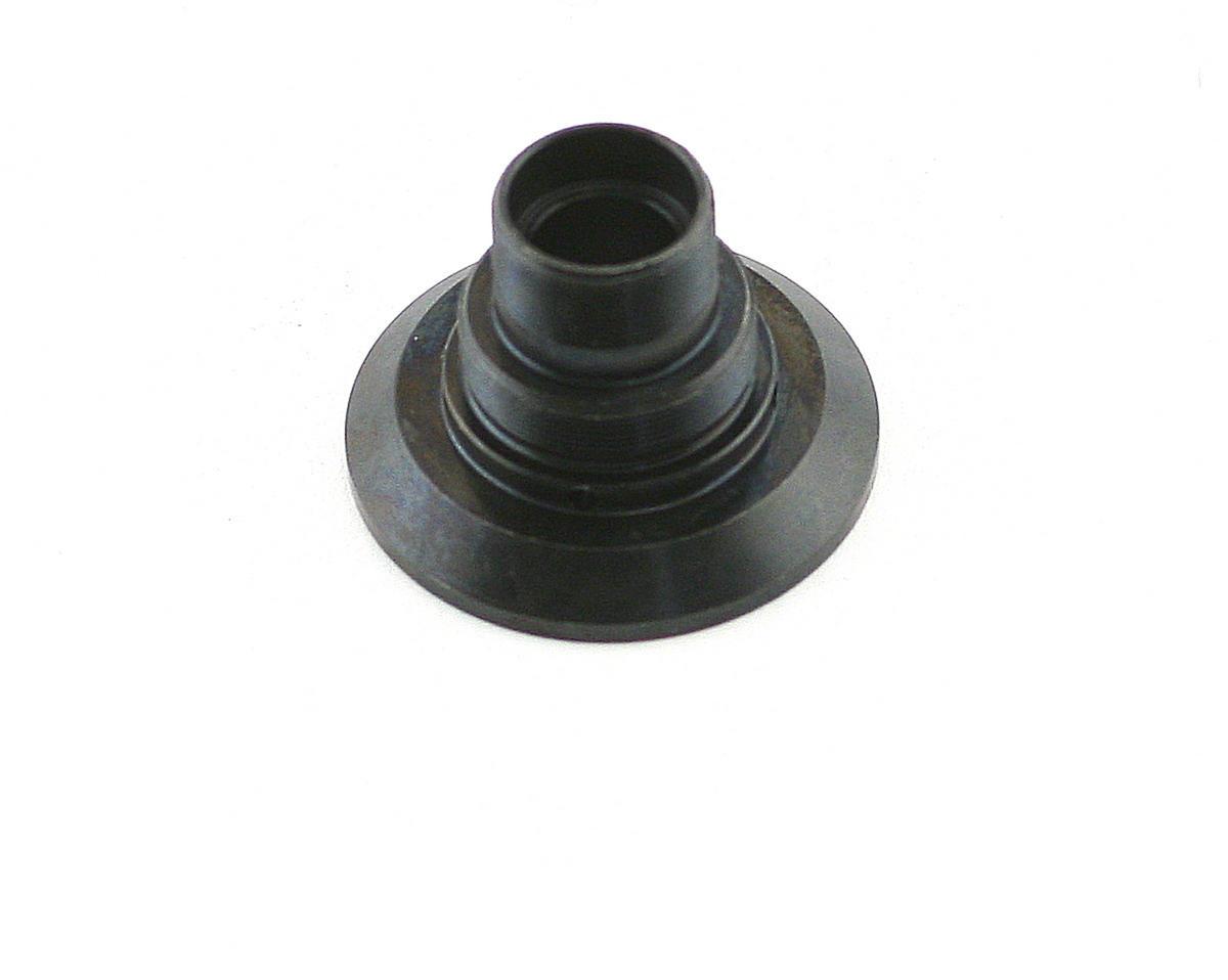 Mugen Seiki Clutch Bell (MRX)