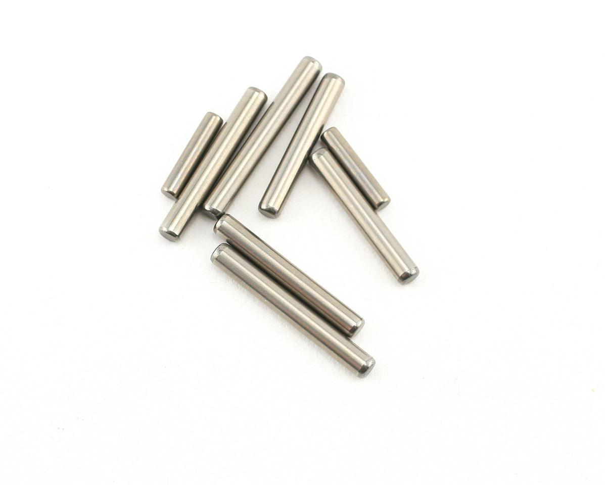 Mugen Seiki Roller Pin Set