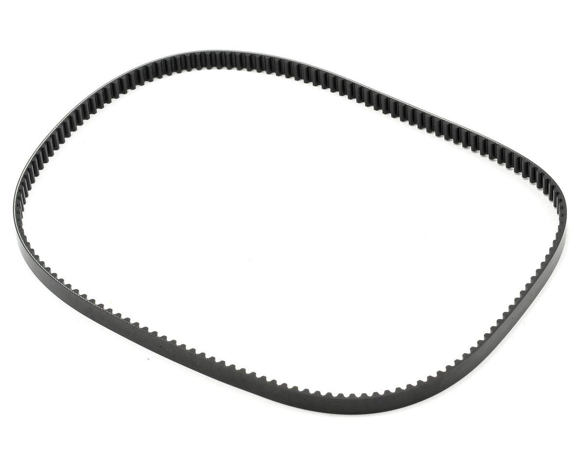 Mugen Seiki MRX5 Side Belt