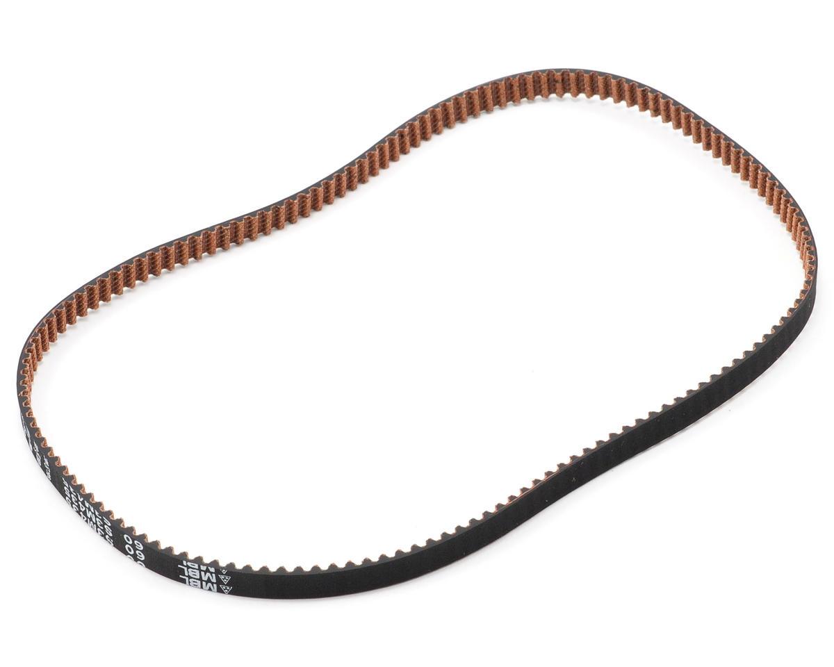 Mugen Seiki Rubber Side Belt