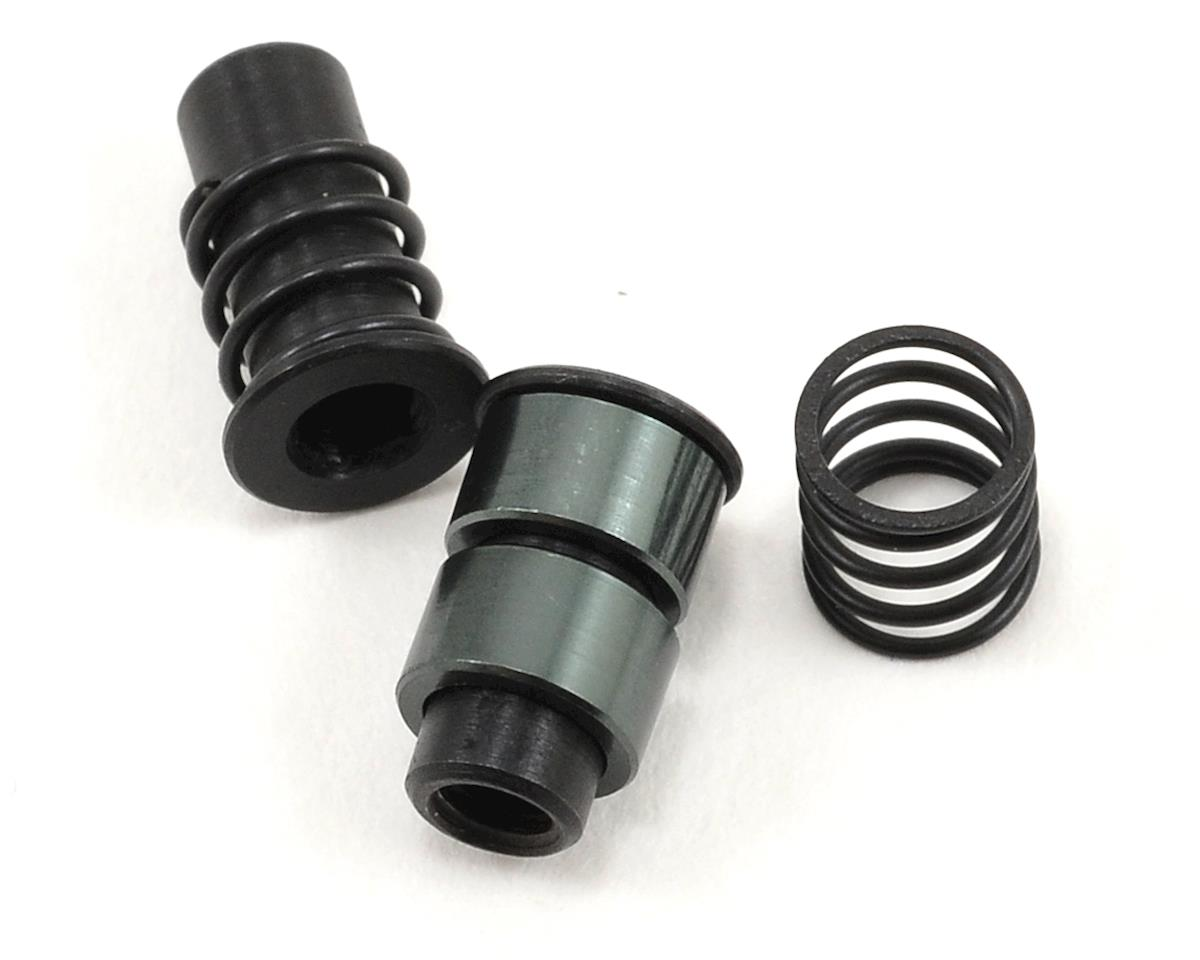 Mugen Seiki Brake Return Spring Set