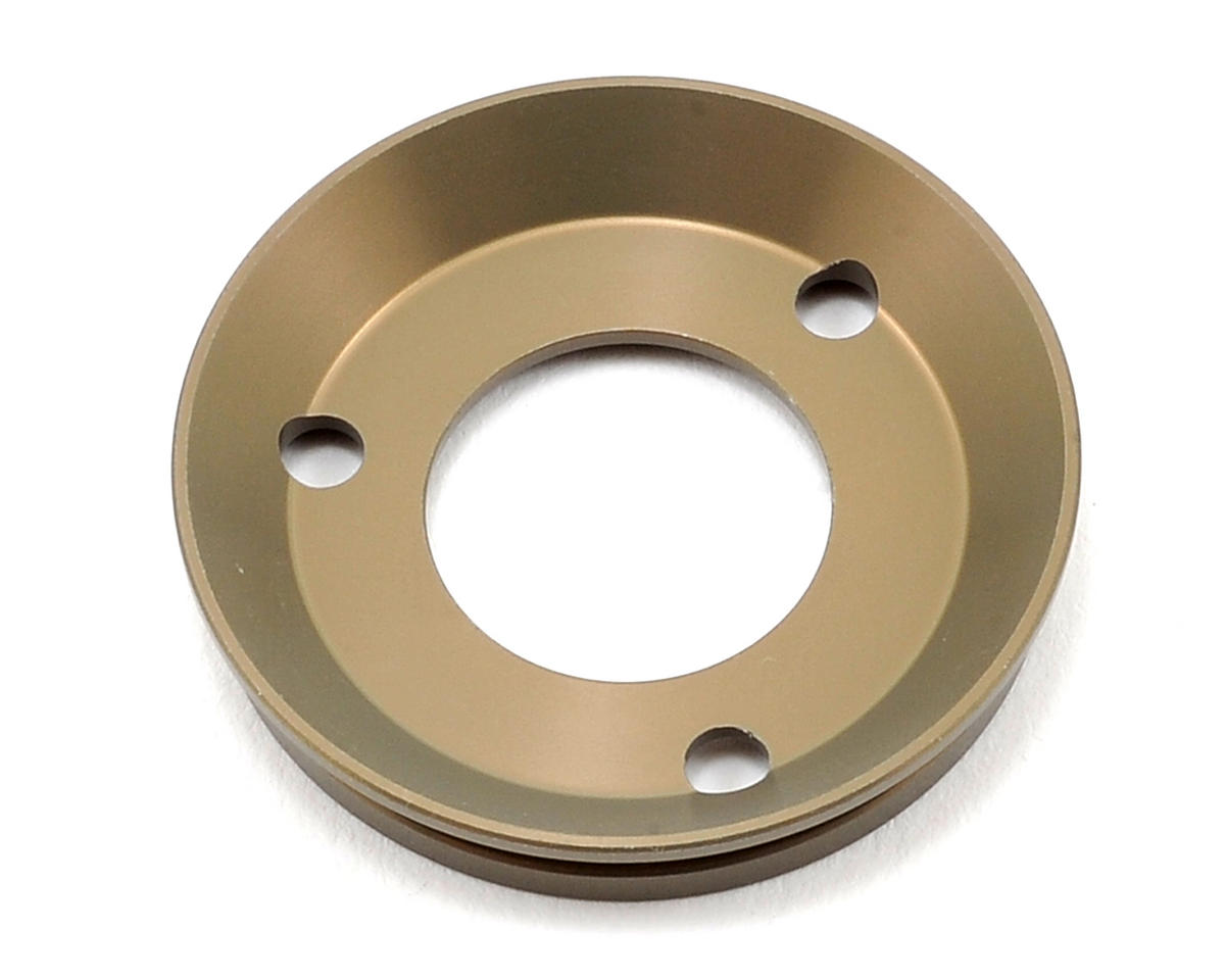 Mugen Seiki Worlds Clutch Pressure Plate