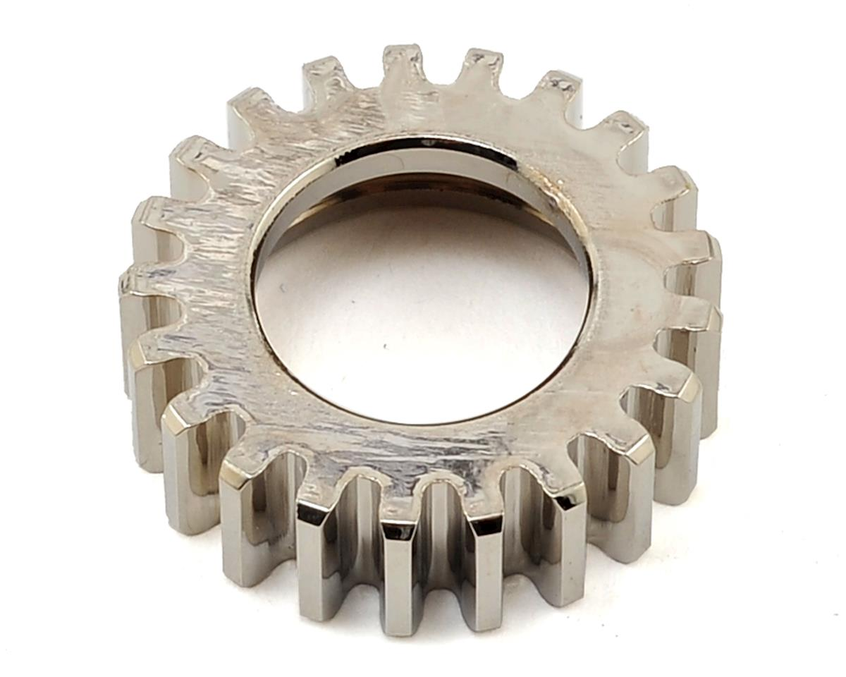 Mugen Seiki HD Pinion - 2nd Gear (21T)