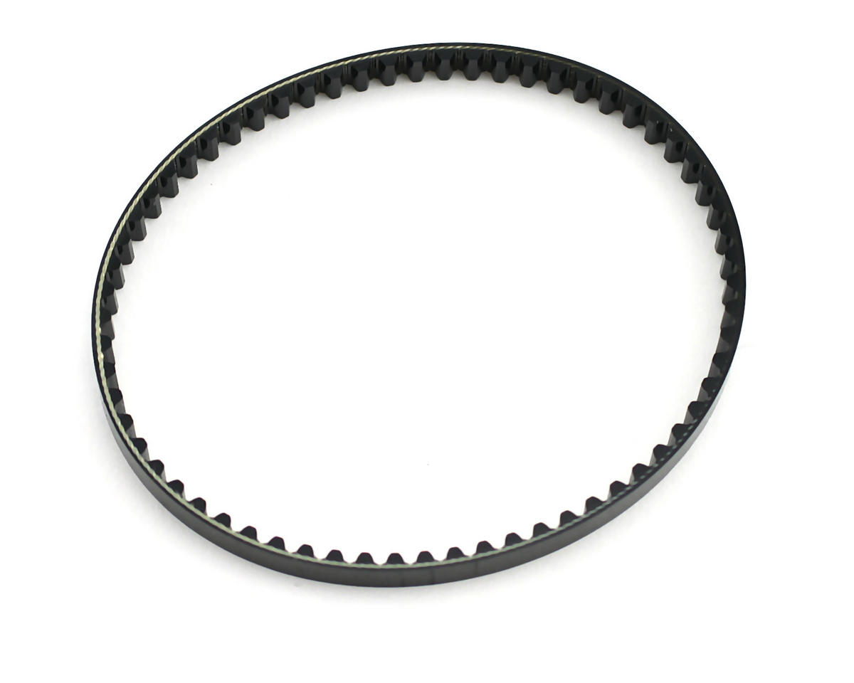 Mugen Seiki Rear Belt: MTX-3