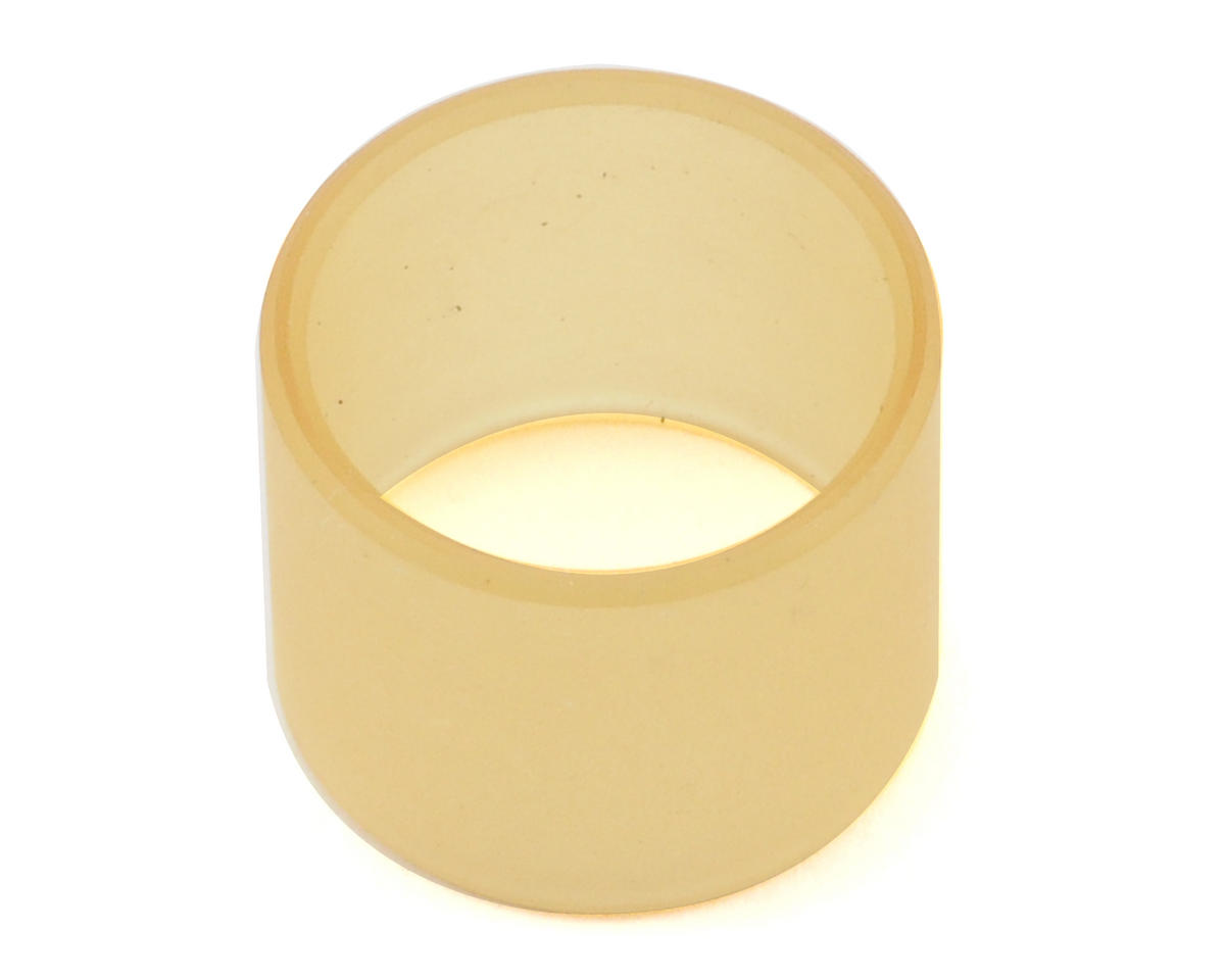 Mugen Seiki Carburetor Insulator Bushing