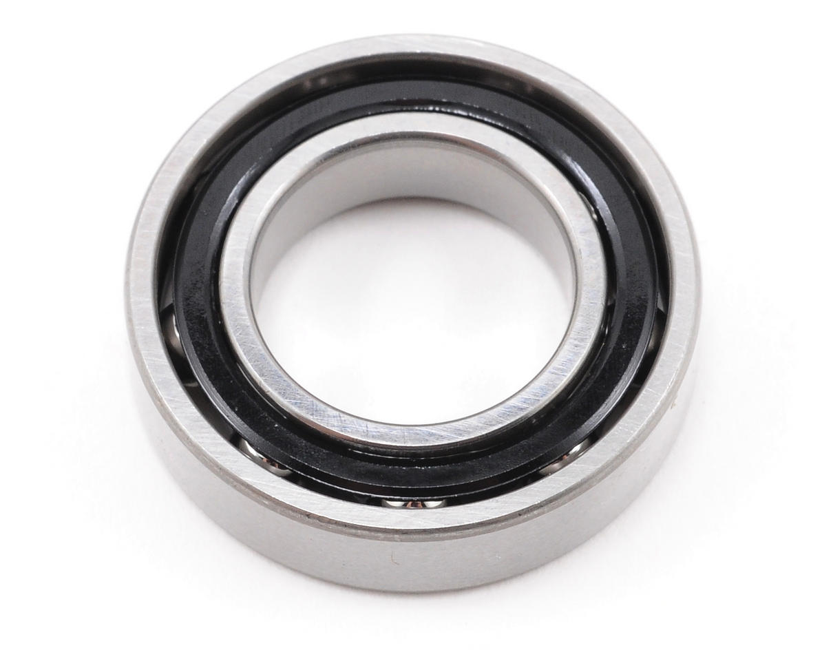Mugen Seiki Ninja JX21 14x25.4x6mm Rear Ball Bearing (Axe Rossi Cobra .21)
