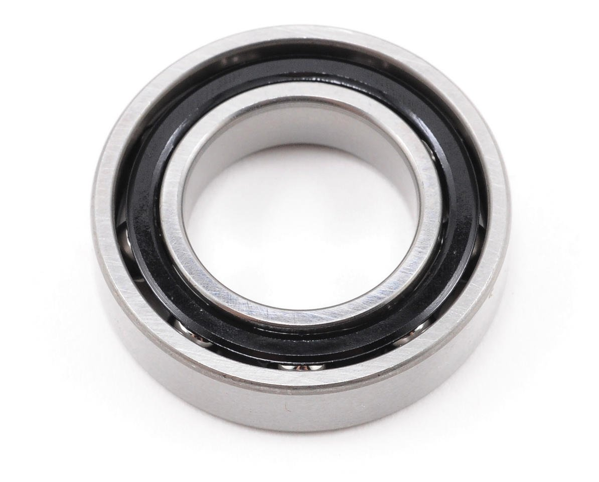 Mugen Seiki Ninja JX21 14x25.4x6mm Rear Ball Bearing (Axe Rossi Mamba .21)