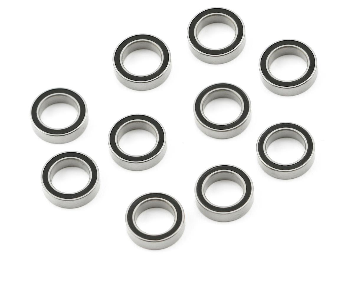 10x15x4mm Bearing (10) by Mugen Seiki