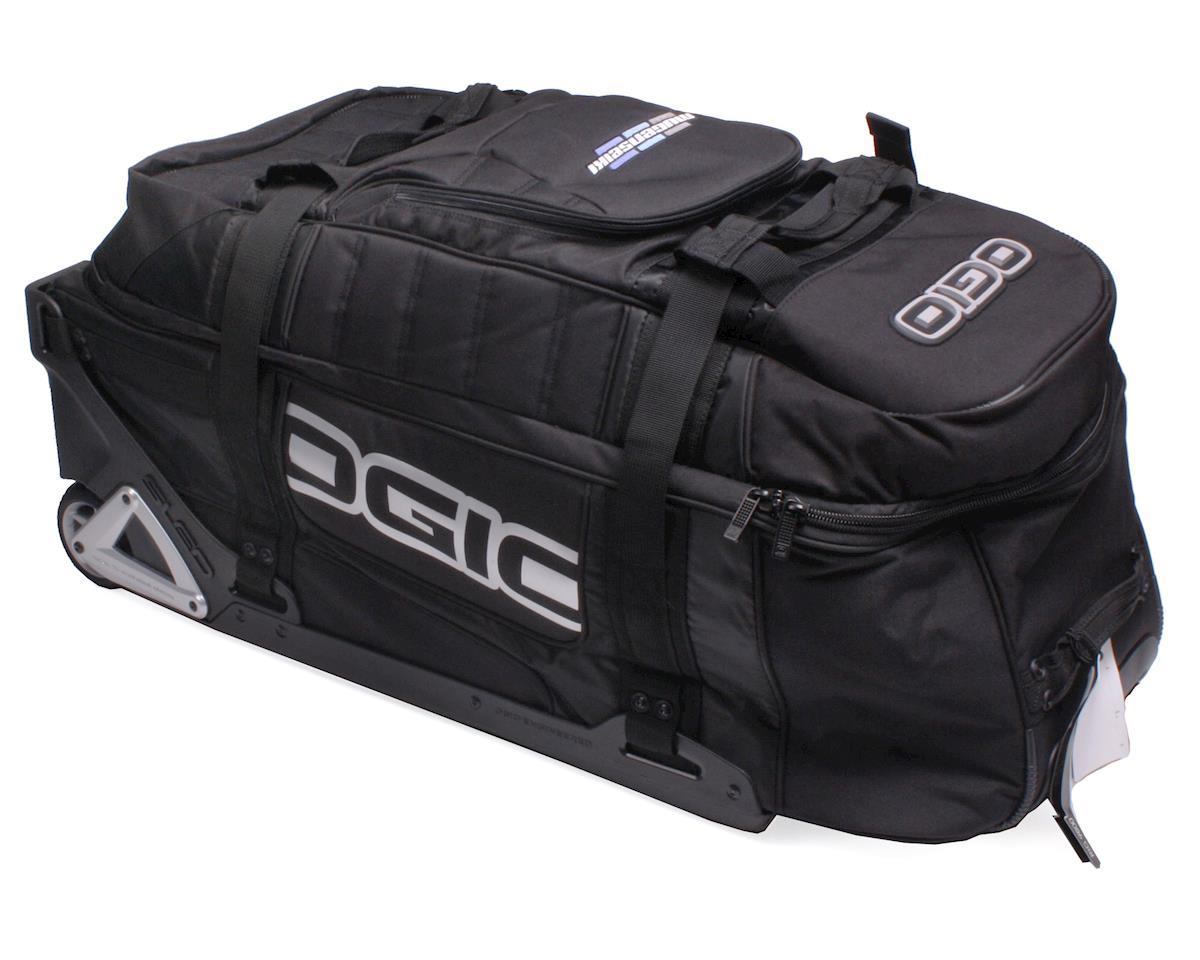 Mugen Seiki OGIO Rolling Pit Bag