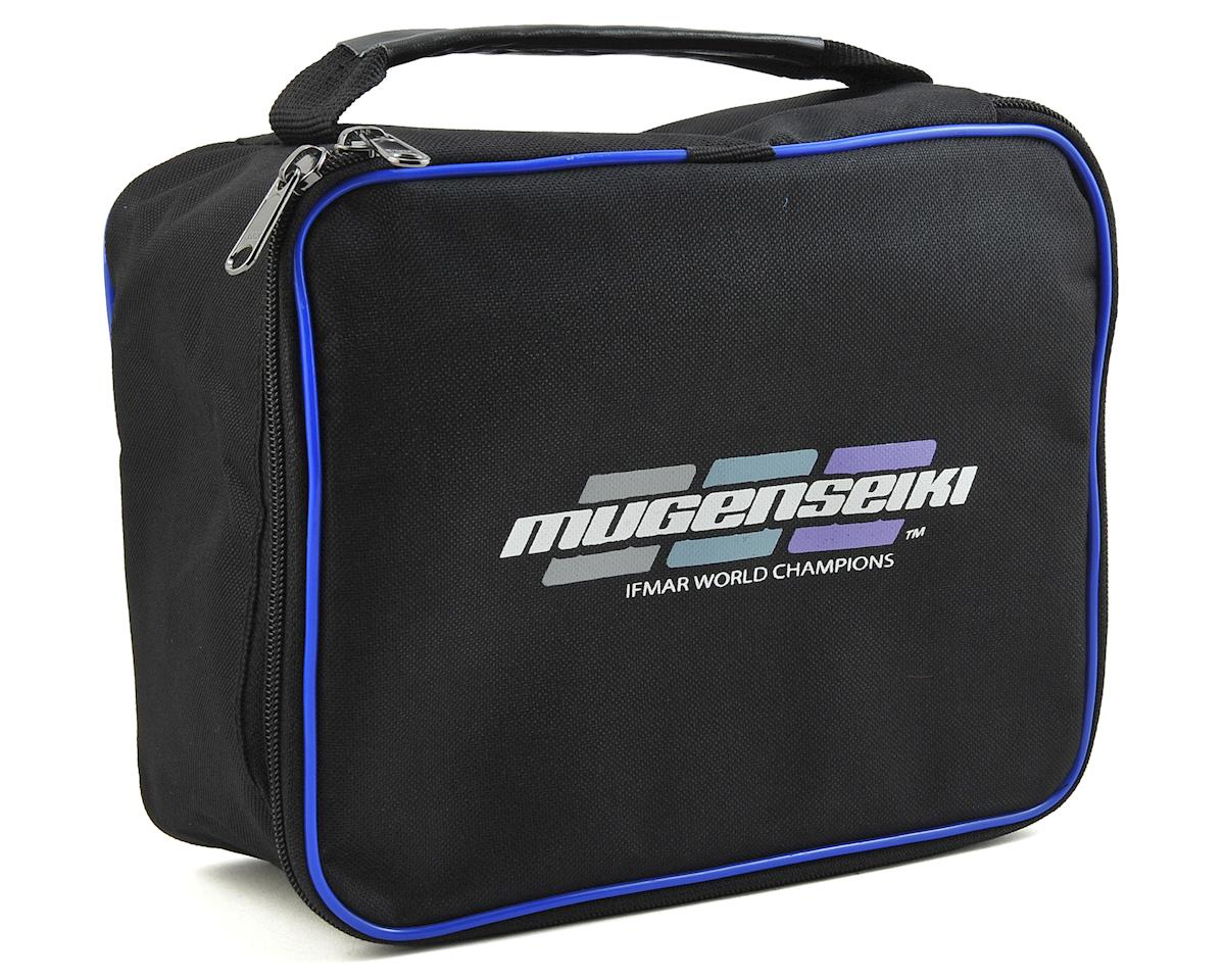 Shock/Diff Fluid Bag by Mugen Seiki