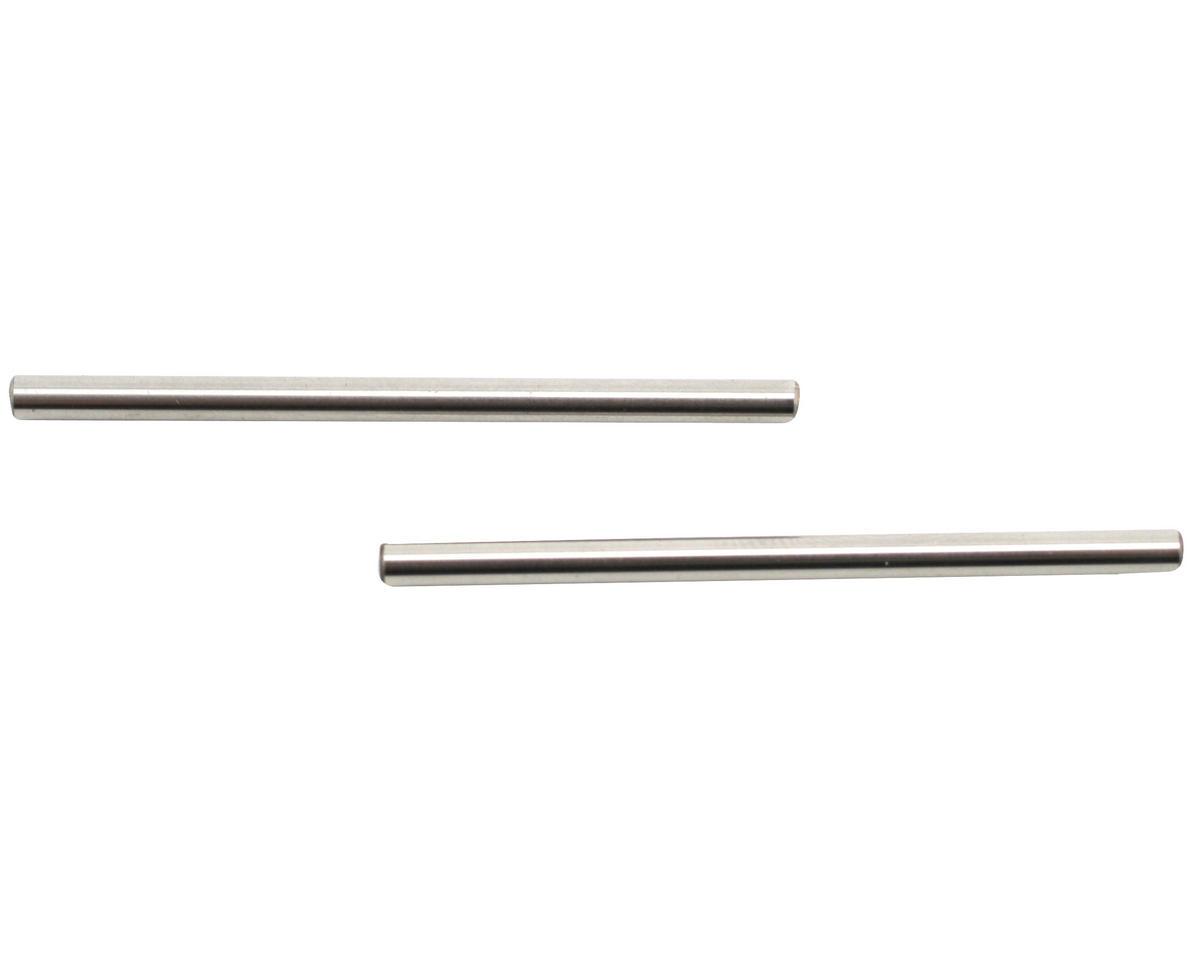 Mugen Seiki Rear Lower Arm Pin (MST1/MSX/MTX) (2)