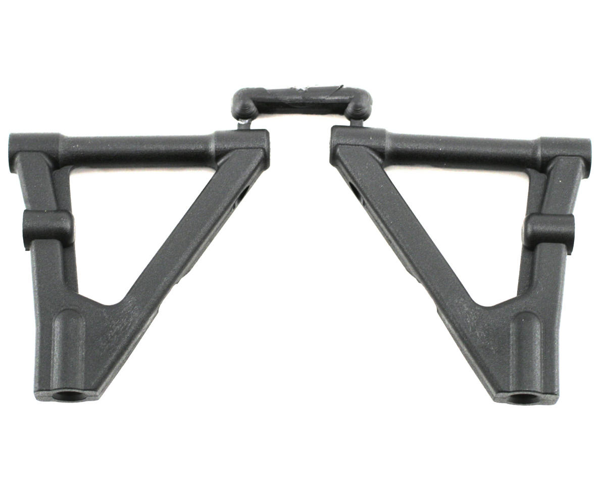Mugen Seiki New Front Lower Suspension Arm (MTX4)