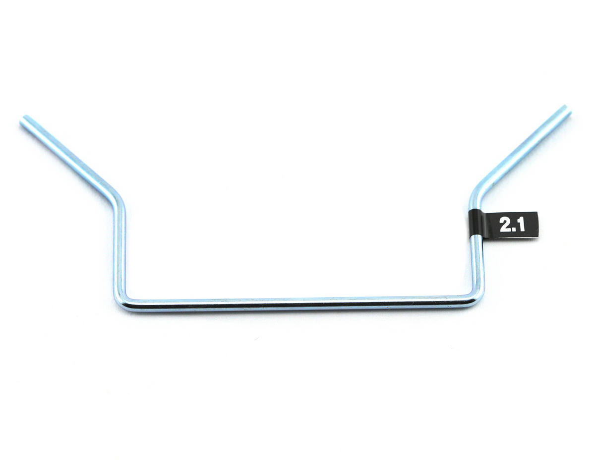 Mugen Seiki Rear Anti-Roll Bar 2.1mm (MTX4)