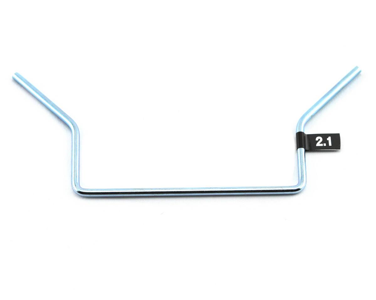 Mugen Seiki Rear Anti-Roll Bar 2.1mm (MTX4)