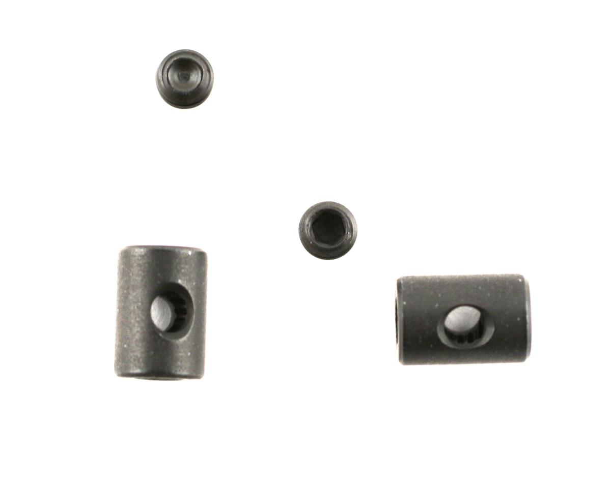 Mugen Seiki Joint Shaft for Universal (MST1/MTX)