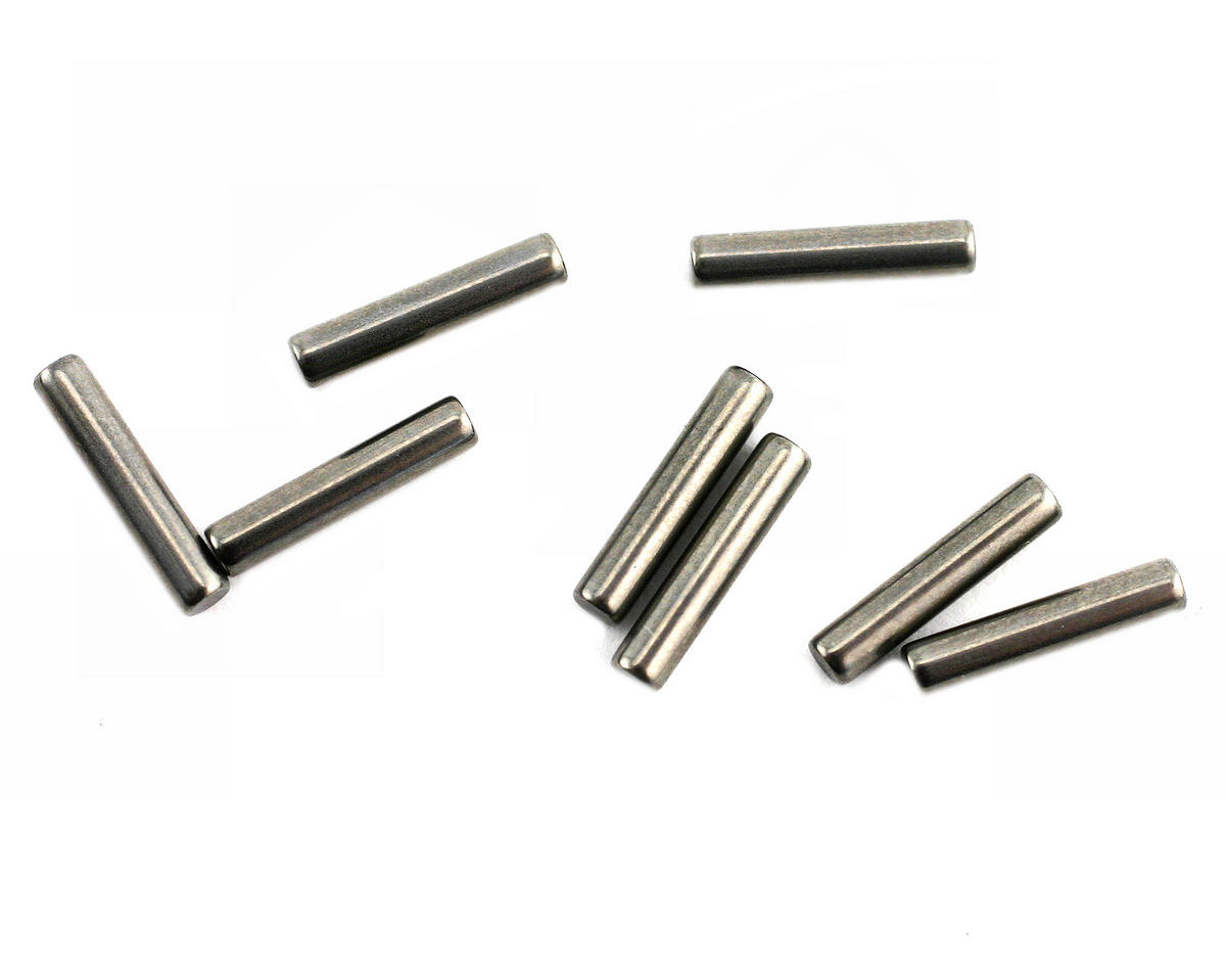 Mugen MTX4R Seiki Universal Joint Pin