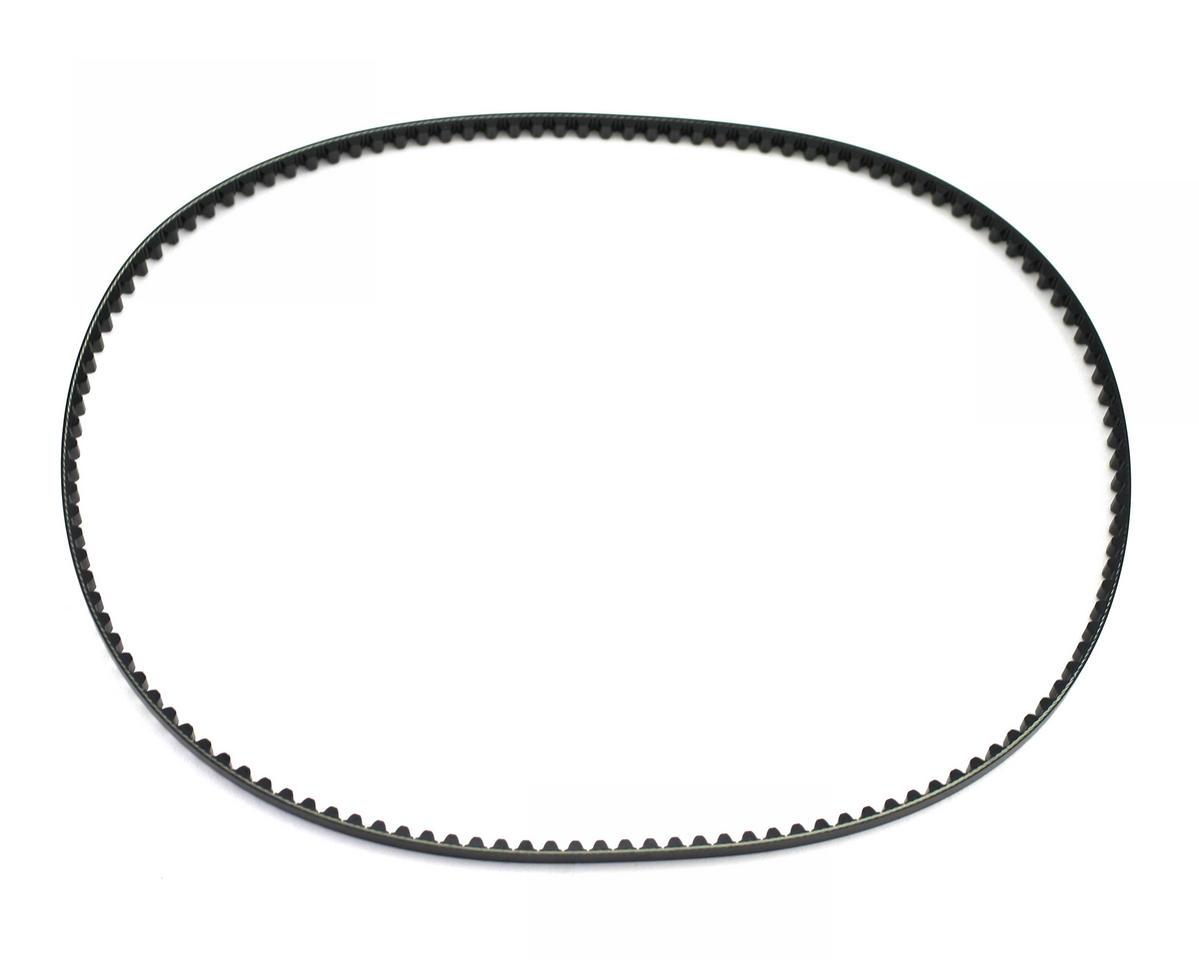 Mugen Seiki Side Belt: MTX-3
