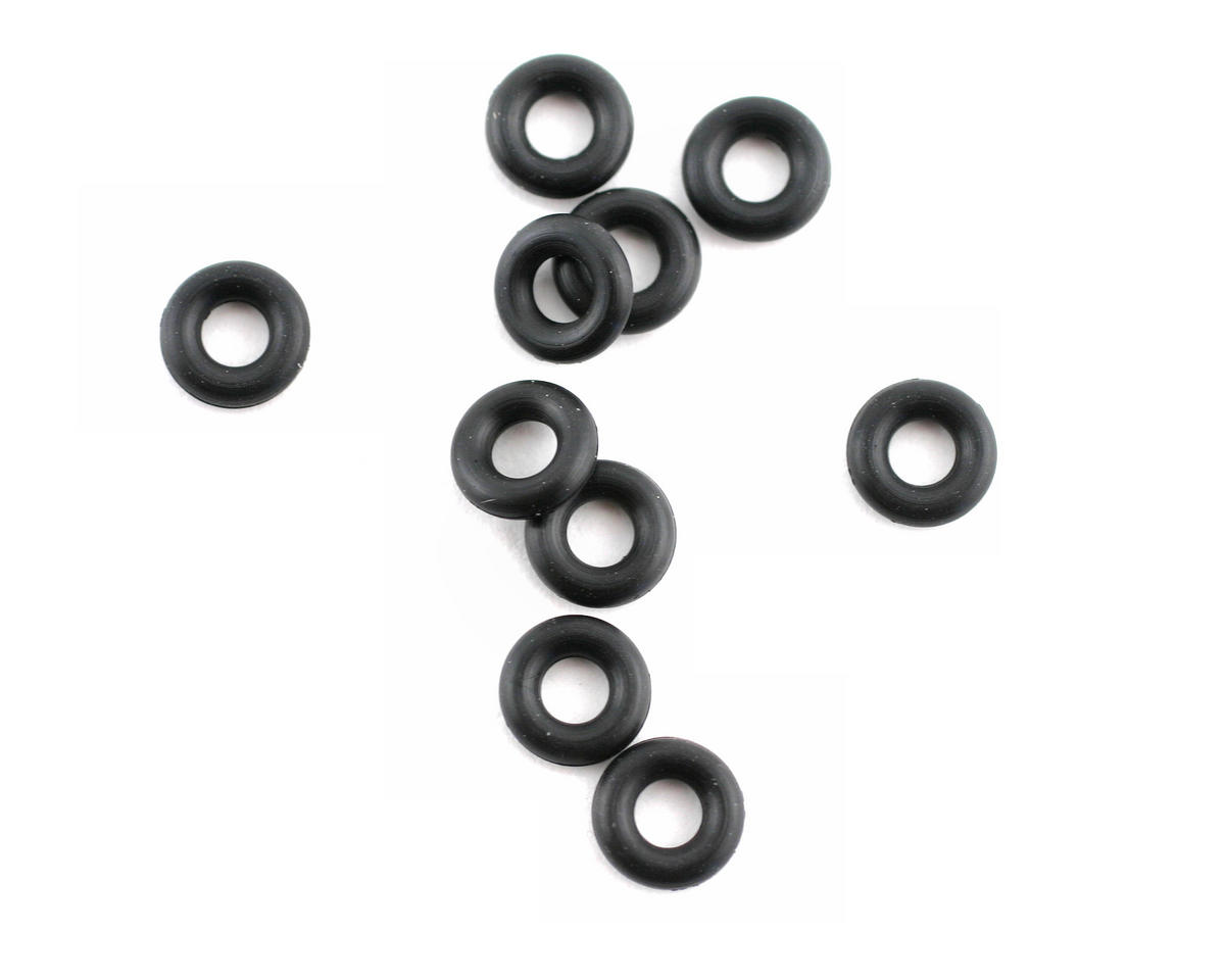 Mugen Seiki S3 O-Ring