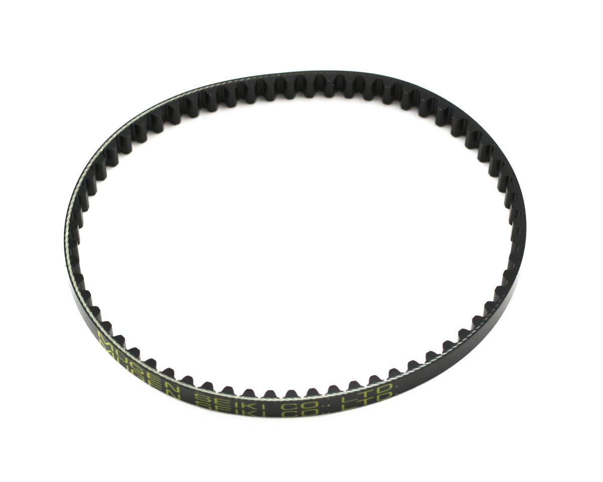 Mugen Seiki Front Belt (Urethane) (MTX4)