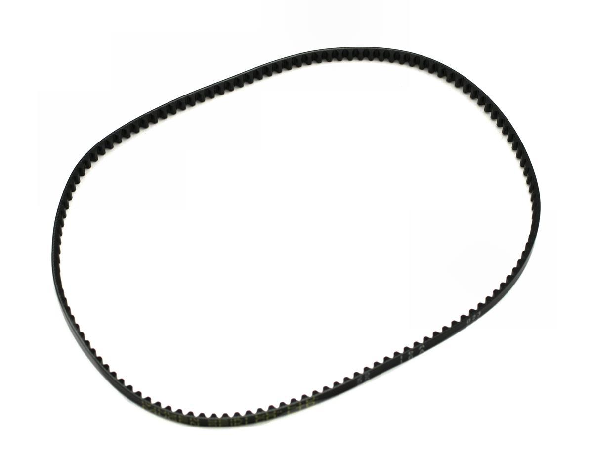 Mugen Seiki Side Belt (Urethane) (MTX4)