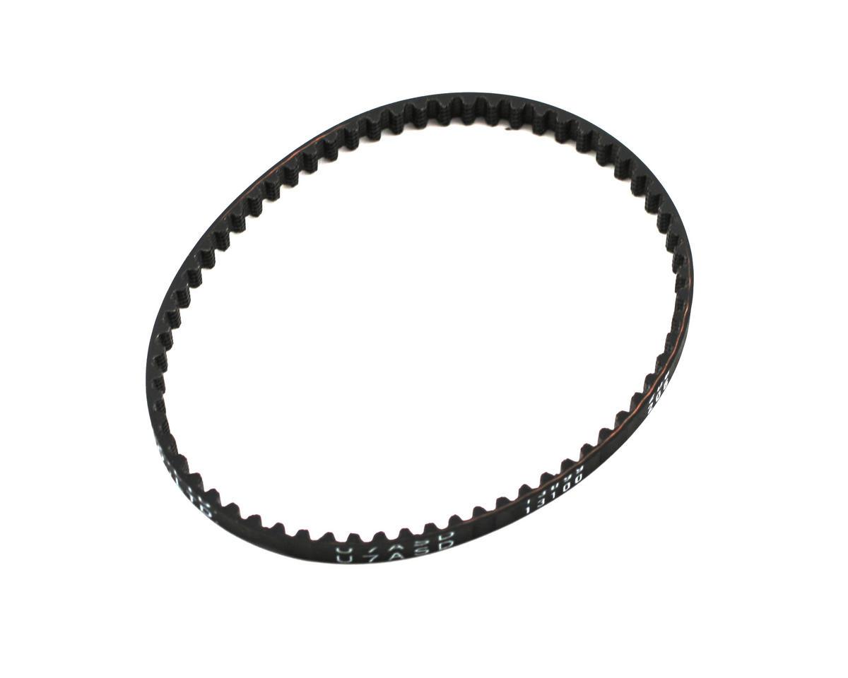Mugen Seiki MTX4R Front Belt (Rubber) (MTX4)