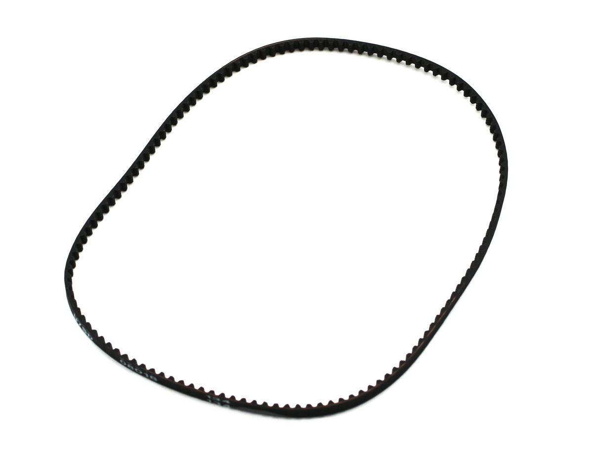 Mugen Seiki MTX4R Side Belt (Rubber) (MTX4)