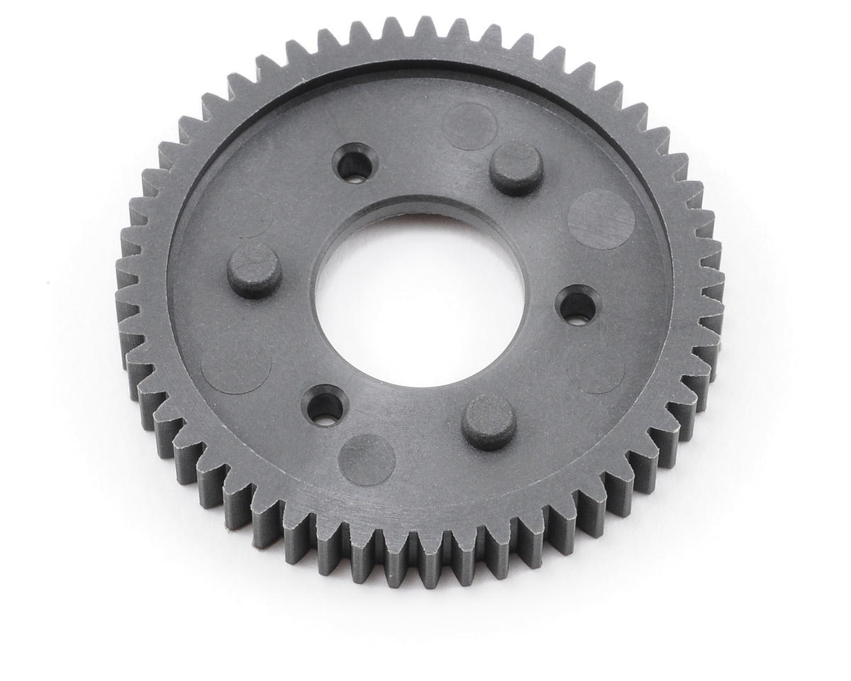 Mugen Seiki MTX4R 53T 2nd Gear (Fine Pitch)