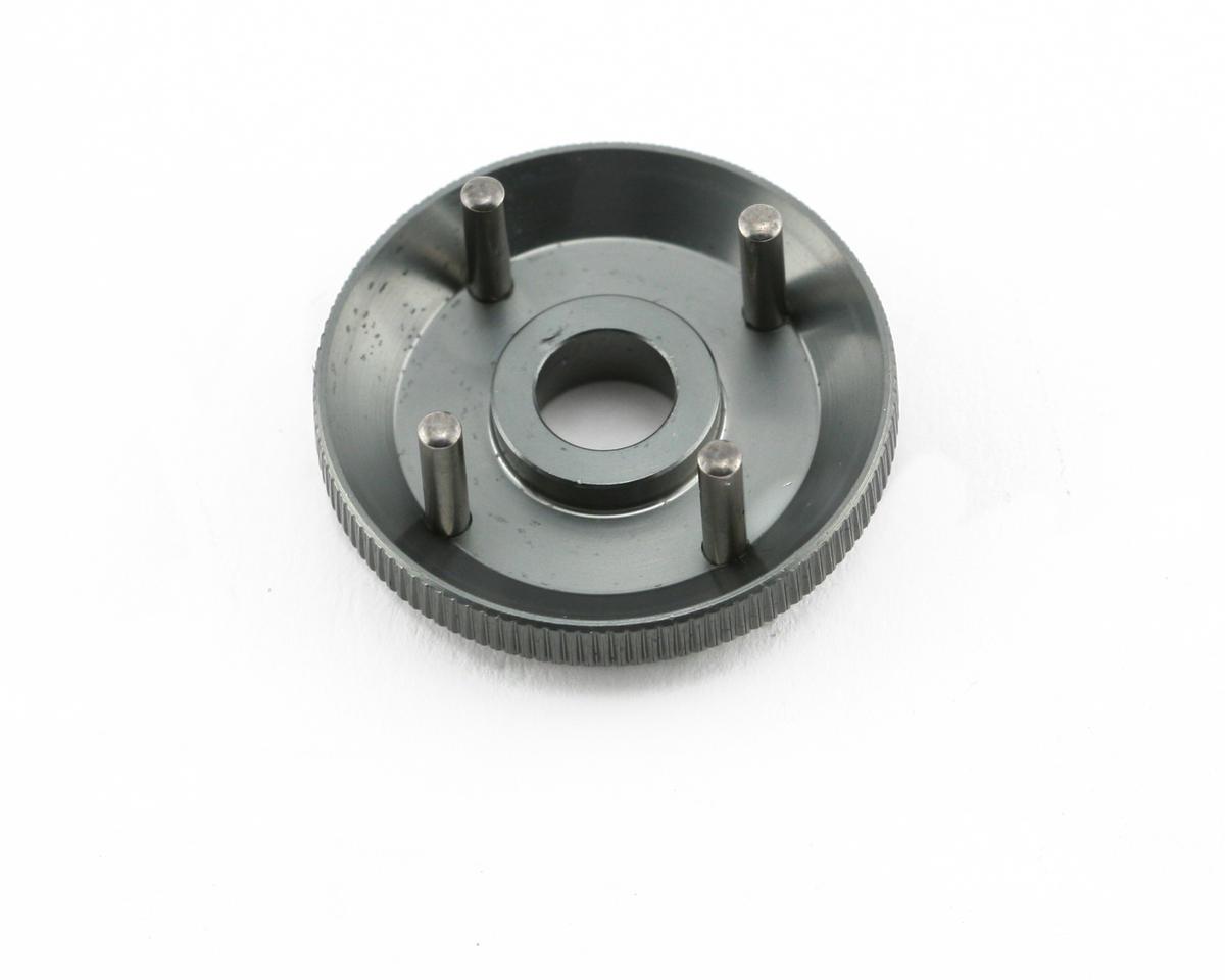 Mugen Seiki Flywheel (MTX3/4)