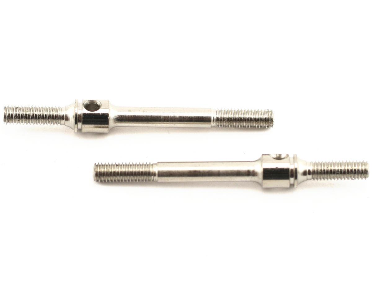 Mugen Seiki MTX3 Steering Rod (MTX) (2)