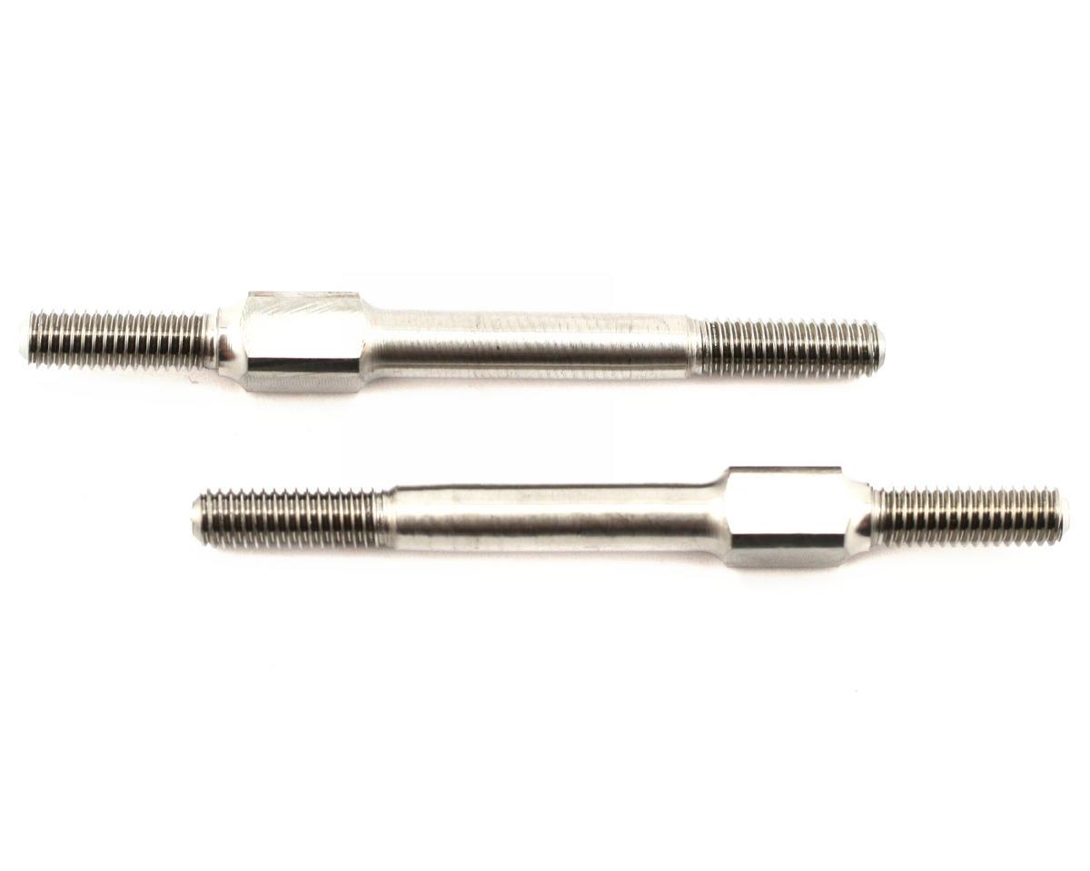 Mugen Seiki Titanium Steering Rod (MTX3/4) (2)