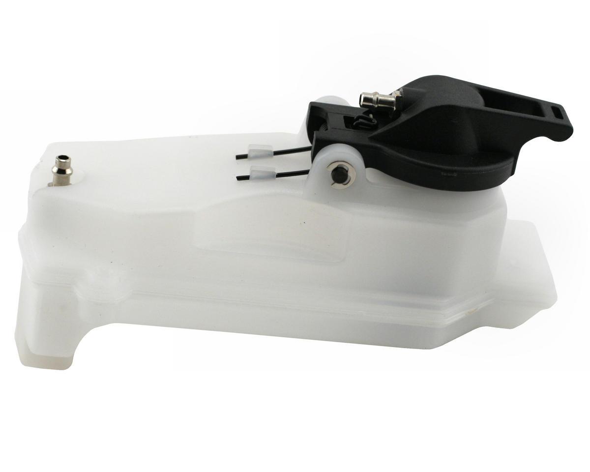 Mugen Seiki Fuel Tank (MTX4)