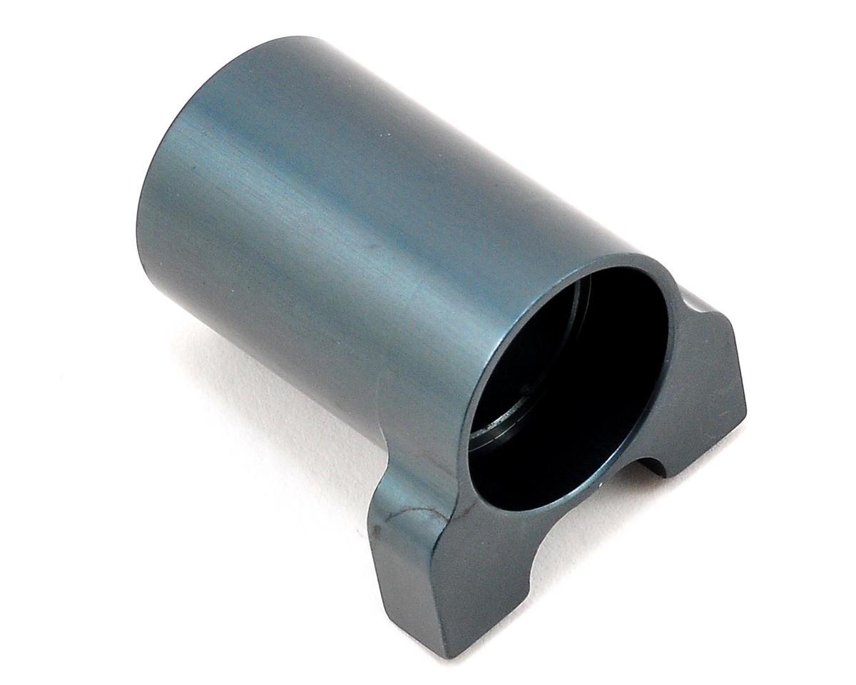 Mugen Seiki Aluminum Middle Shaft Bracket