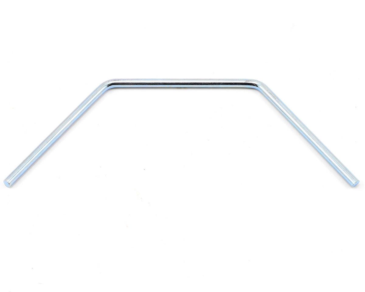 Mugen Seiki 2.5mm Front Anti-Roll Bar