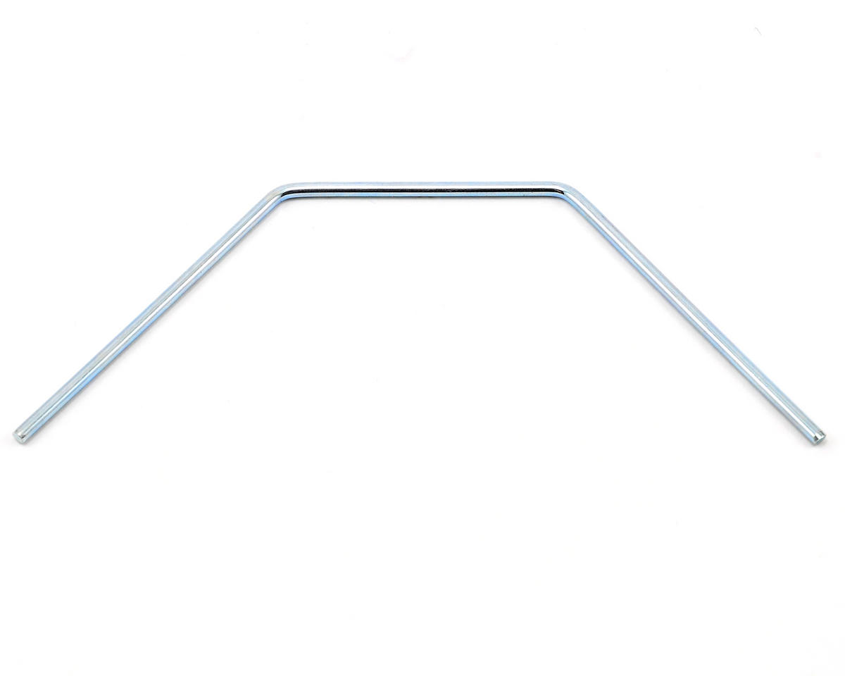 Mugen Seiki 2.2mm Rear Anti-Roll Bar