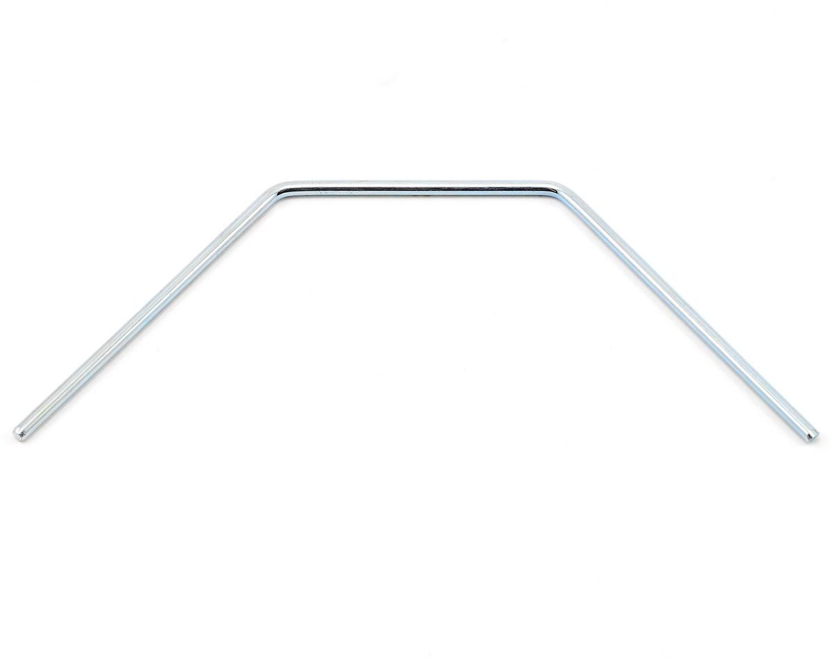 Mugen Seiki 2.3mm Rear Anti-Roll Bar