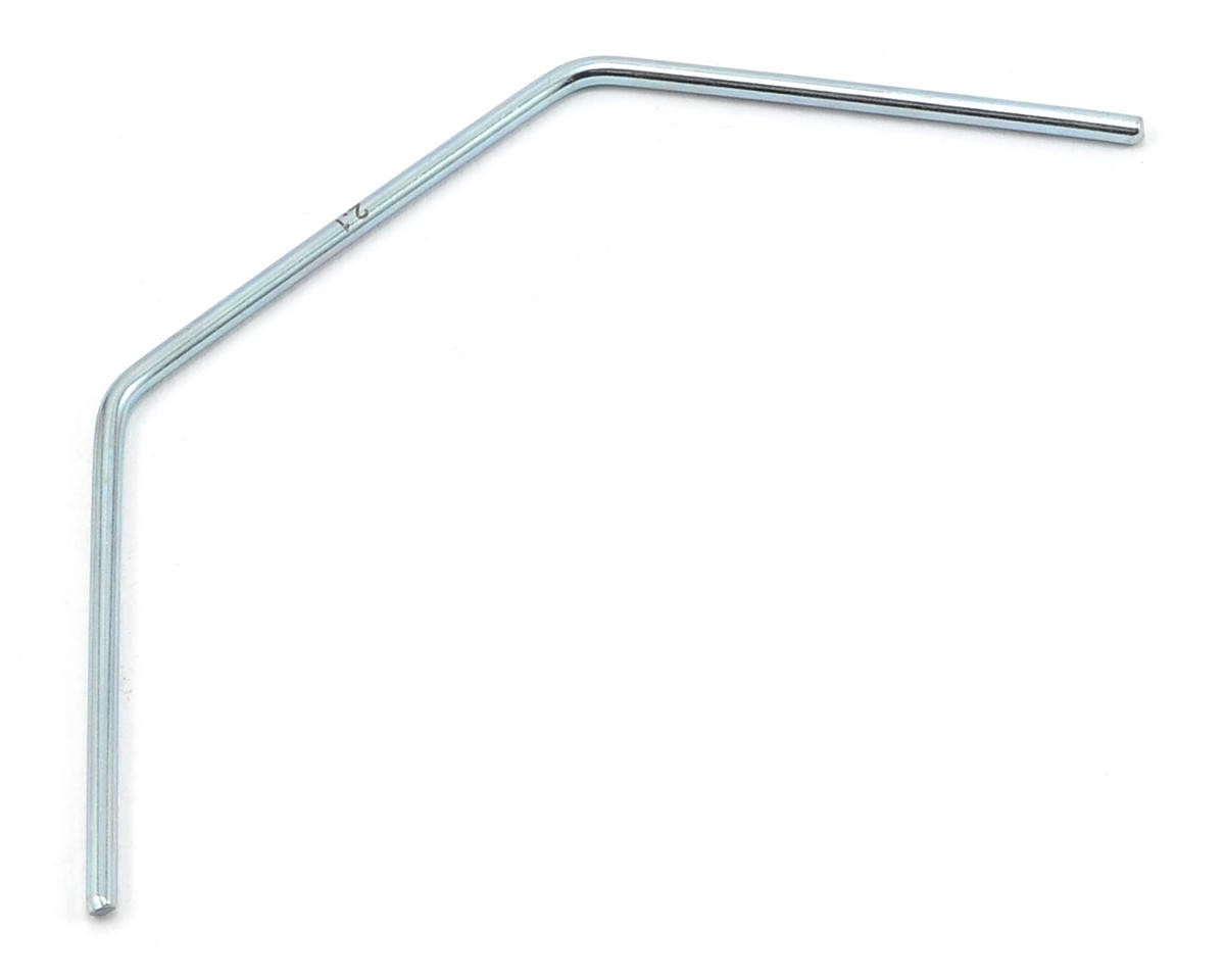 Mugen Seiki 2.1mm Front Anti-Roll Bar