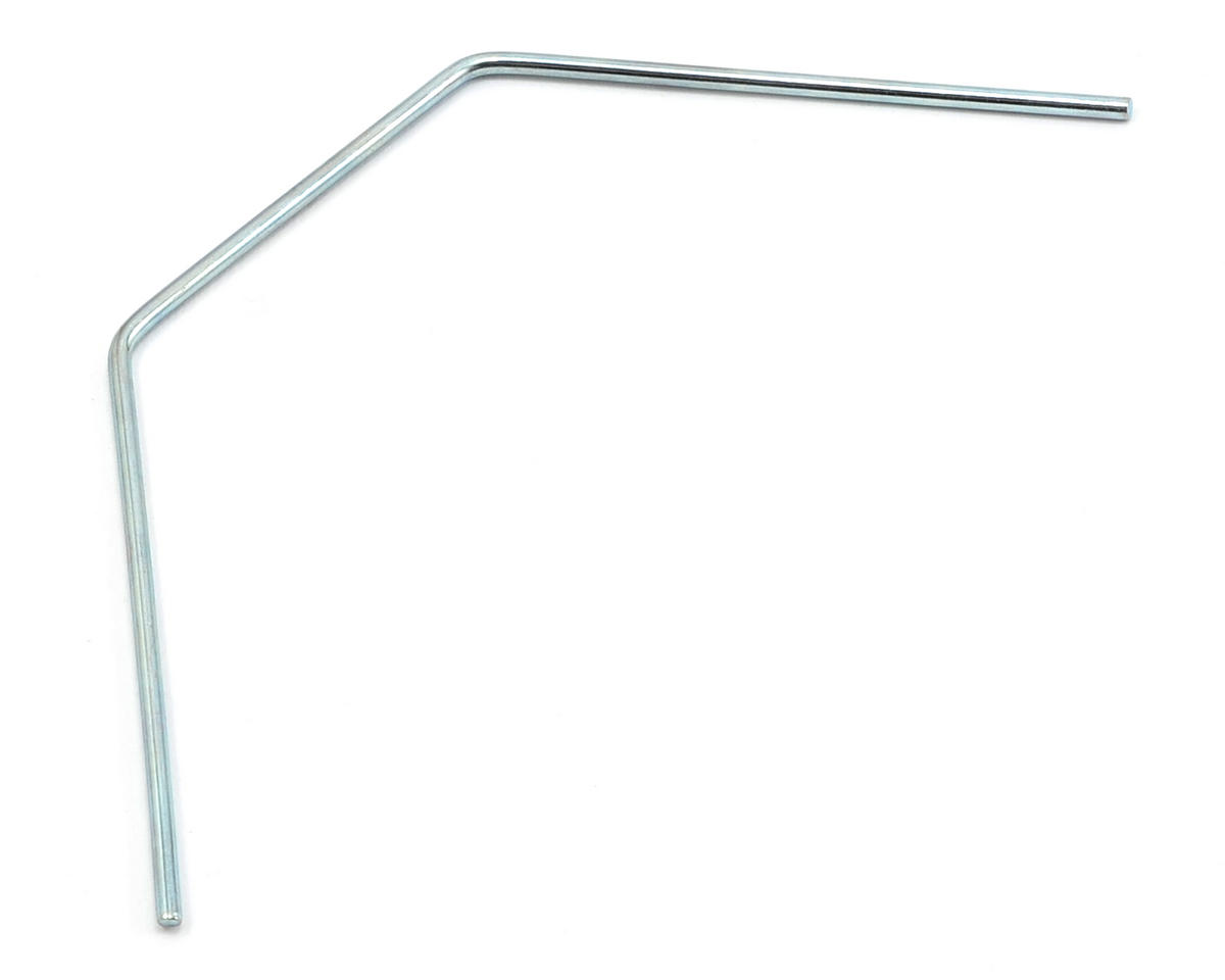 Mugen Seiki 2.0mm Rear Anti-Roll Bar