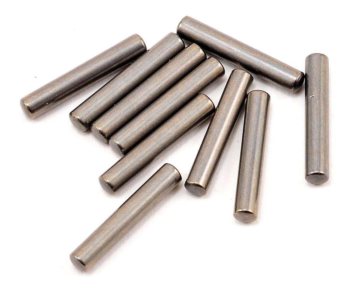 Mugen Seiki 2x11.8mm Joint Pin Set (10)