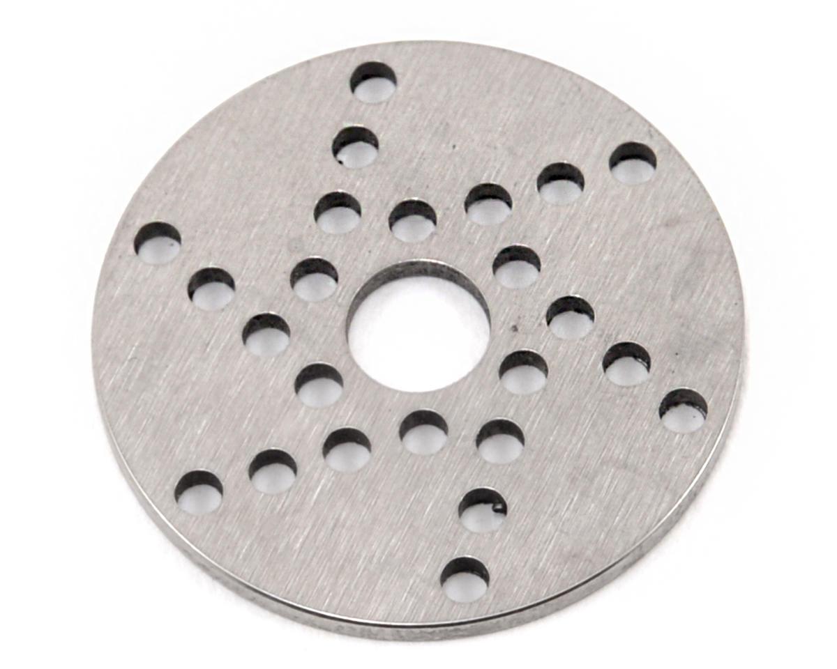 Mugen Seiki Brake Disc