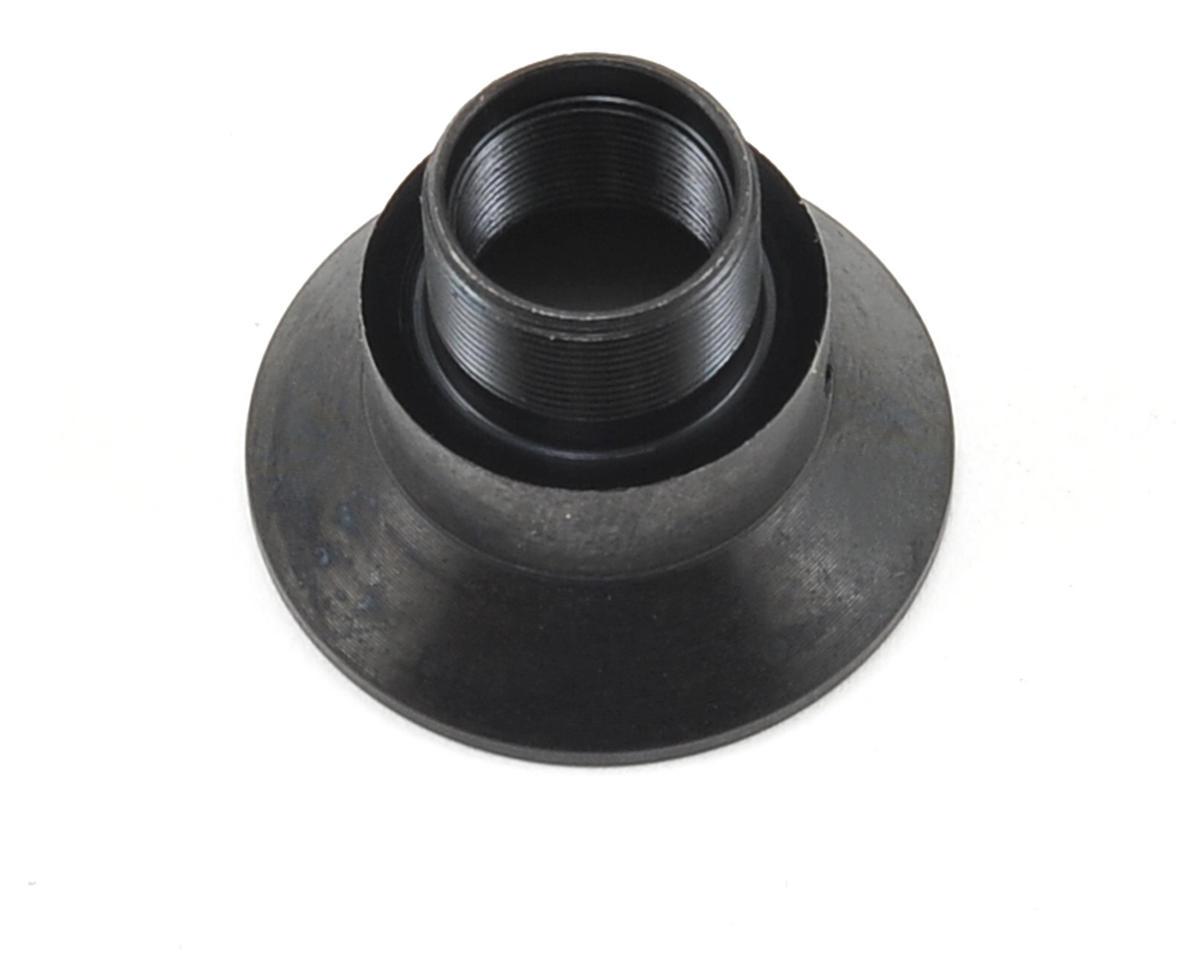 Mugen Seiki Clutch Bell (MTX5)