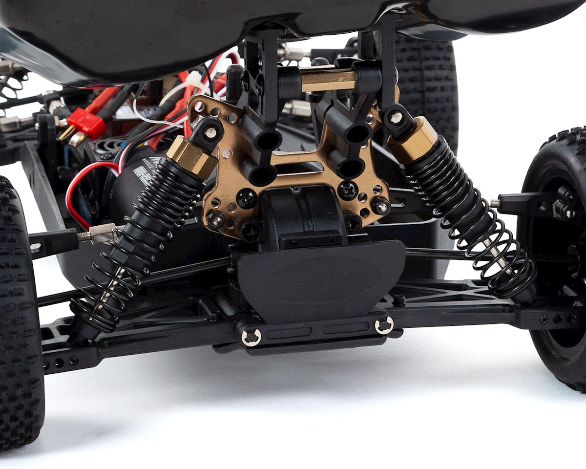 Maverick Strada XB 1/10 RTR 4WD Electric Buggy