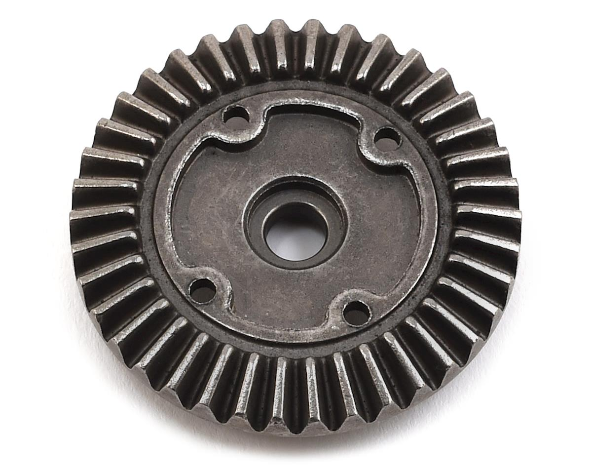 Maverick Strada Differential Main Gear (38T)