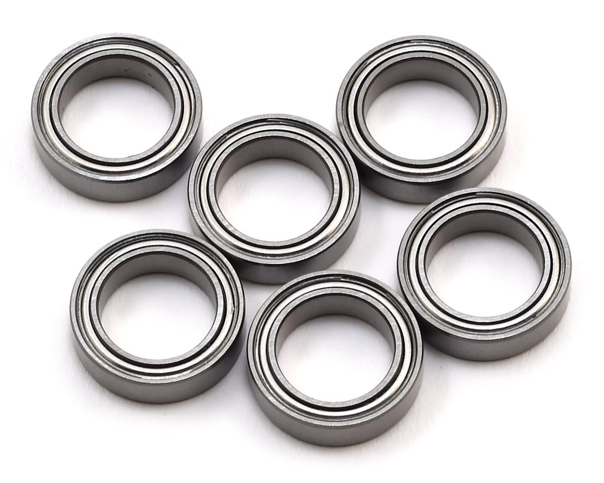 Maverick Strada SC 15x10x4mm Rolling Ball Bearing (6)